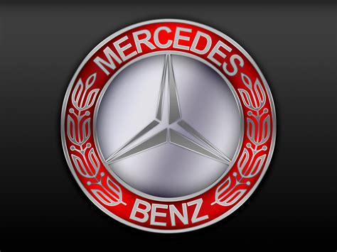 mercedes logos mercedes benz logo wallpapers pictures images