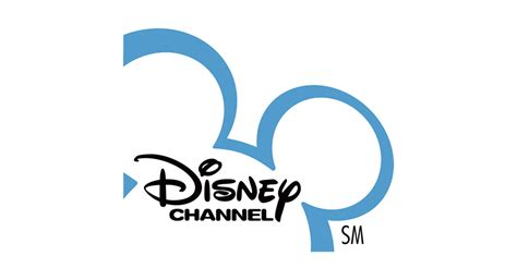 disney channel logo disney channel logo blue download ai all vector logo