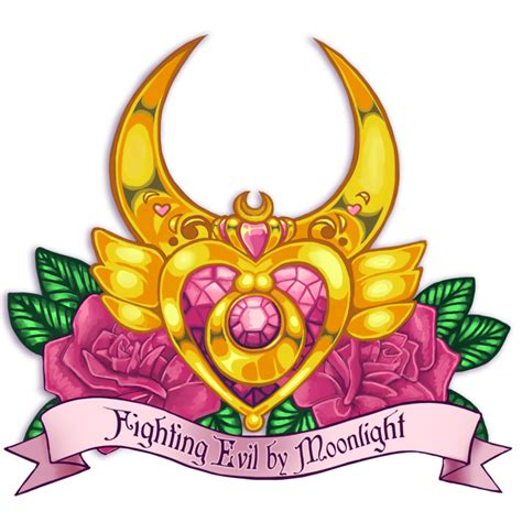 sailor moon tattoo designs sailor moon design by enixyy on deviantart