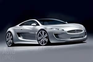 cool cars jaguar xj220