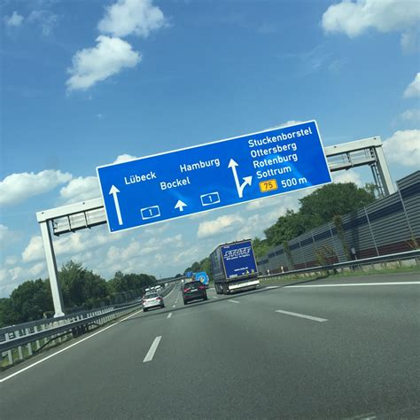 Mit Dem Auto Nach Sylt by Sylt Quot Anreise Quot Schmackofatzo De