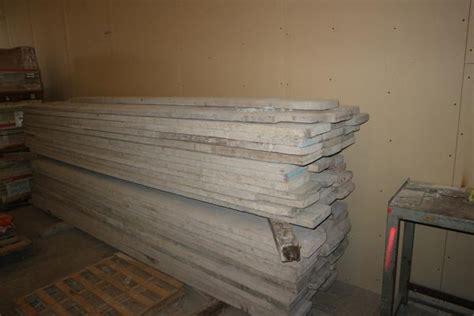 tavole per edilizia prezzi lotto tavole per ponteggio
