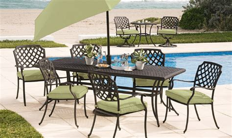 Fortunoff Patio by Fortunoff Outdoor Patio Furniture Superb Fortunoff Patio