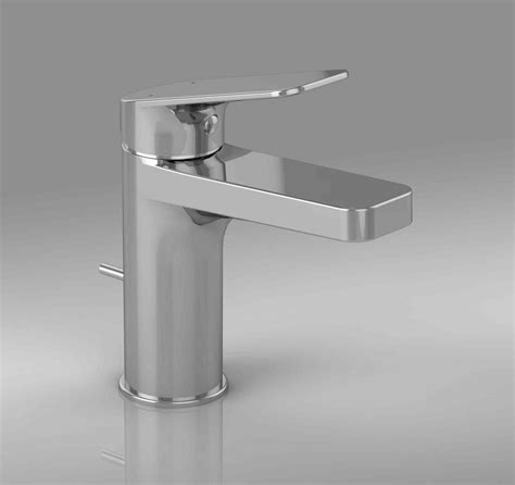 toto kitchen faucet toto bathroom sink faucets farmlandcanada info