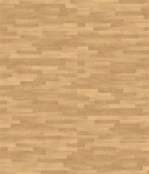 white floor light texture wood white oak hardwood flooring light parquet