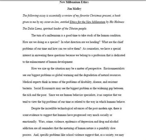 business topic for research paper how to write a business ethics research paper