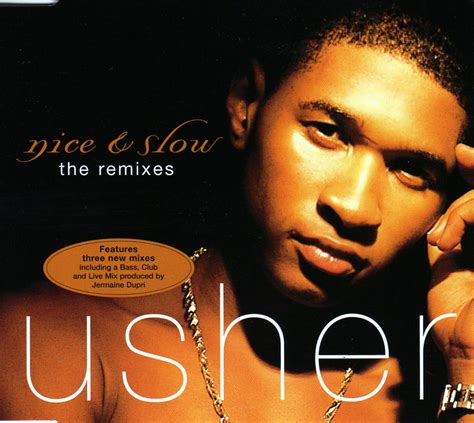 usher u turn rewind nice and slow by usher justdopemusic