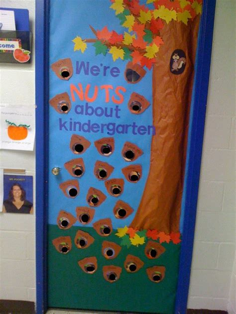 September Decorations by September Quotes In The Classroom Quotesgram