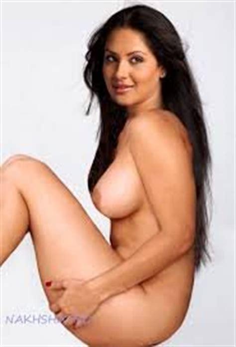 zee Bangla And Star Jalsha Naked Photo Album By