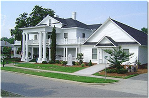 barr price funeral home and crematorium batesburg