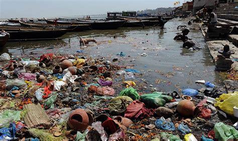 Landscape Pollution Definition нуртас джанибеков геополитические амбиции индии взгляд