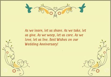Romantic Anniversary Quotes
