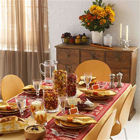 how to set thanksgiving table oodlekadoodle primitives tips for setting a beautiful