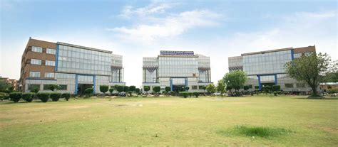 Mba Colleges In Gurgaon Gurugram Haryana by Gitm Gurgaon Institute Of Technology Management Gurgaon