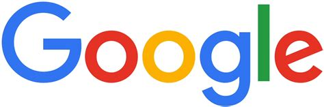 google images logo brand new new logo for google done in house