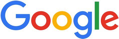 design google new logo brand new new logo for google done in house