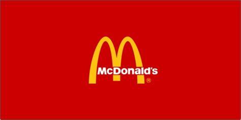 Mcdonald S Official Letterhead mcdonalds letterhead free printable letterhead