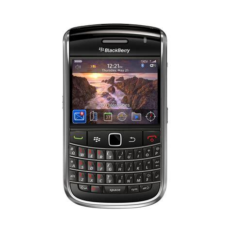 Baterai Blackberry Onyx 3 by Lg Intros Two Ultra Slim 23 Inch Monitors One Of Them