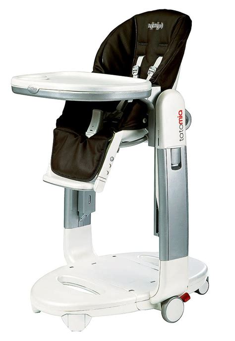 Perego High Chair by Peg Perego Tatamia High Chair Free Shipping No Tax