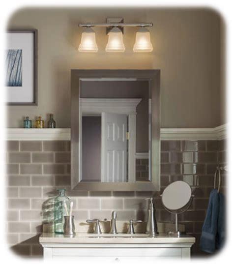 best light bulb for bathroom vanity best bathroom lighting and best light bulbs for bathroom