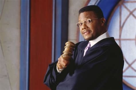 Judge Mathis Criminal Record Judge Mathis Community Leaders Push To Ban The Box At Famu Forum Blogs