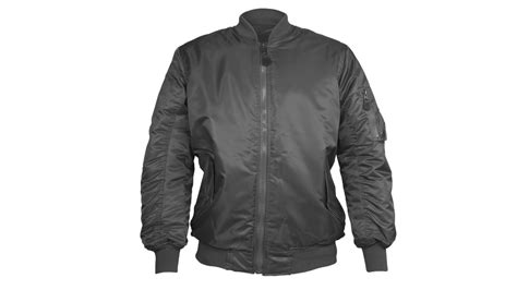 bomber jacket template images templates design ideas