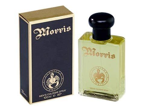 Morris Eau De Parfum 100ml Ungu morris uomo by morris eau de cologne no tester 100 ml