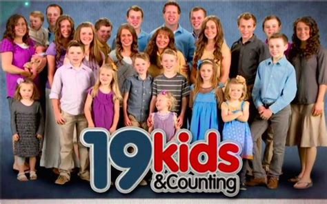 tlc pulls 19 kids and counting citing heartbreaking quot 19 kids and counting quot pulled off the air by tlc report