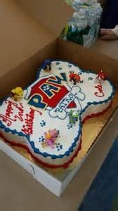 paw patrol cake kid cakes paw patrol cake paw patrol cakes