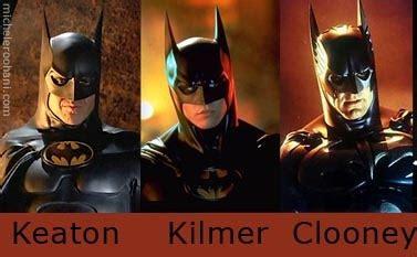 batman 1989 film series wikipedia the free encyclopedia batman 1989 1997 film series vs mcu black widow