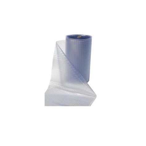 Plastic Protector by Ribbed Plastic Carpet Runner Protector Per Metre