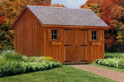 Barn Door Shed by 20 X 10 Garden Shed Vinyl Cupola Sheds Nguamuk