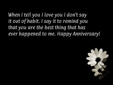 Wedding Quotes And Sayings by Wedding Quotes And Sayings Quotesgram