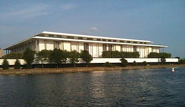 geelong performing arts centre wikipedia the free kennedy center seen from the potomac river