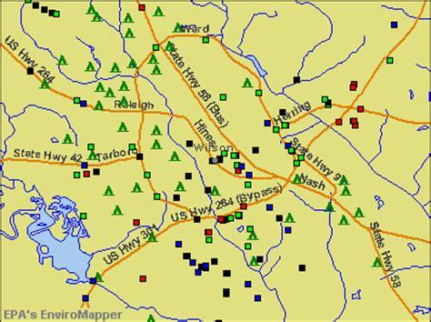 wilson carolina map wilson carolina nc 27896 profile population