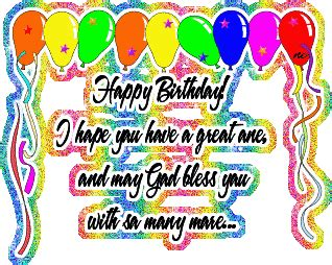 happy birthday wish tone mp3 download download happy birthday 2 you mp3 ringtones 1311513