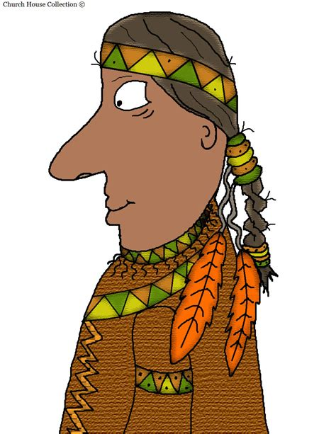 free downloadable clipart free indian cliparts free clip free