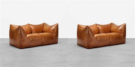 bellini couch mario bellini minimal blogs