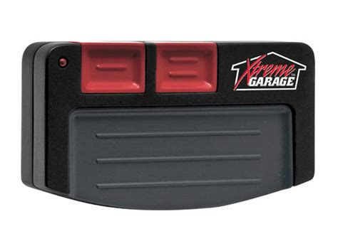 Xtreme Garage Door Opener Keypad Garage Xtreme Garage Door Opener Parts Home Garage Ideas