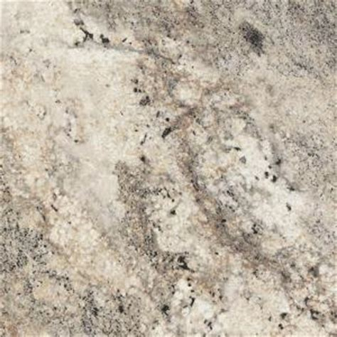formica 48 in x 96 in laminate sheet in classic chrystal granite radiance 0928412rd408900