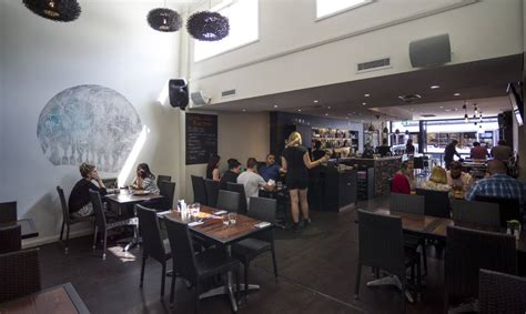 living room wollongong eateries penalty rate costs the macleay argus