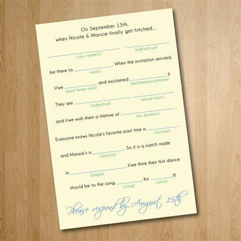catchy wedding invitation wording wedding invitation wording theruntime