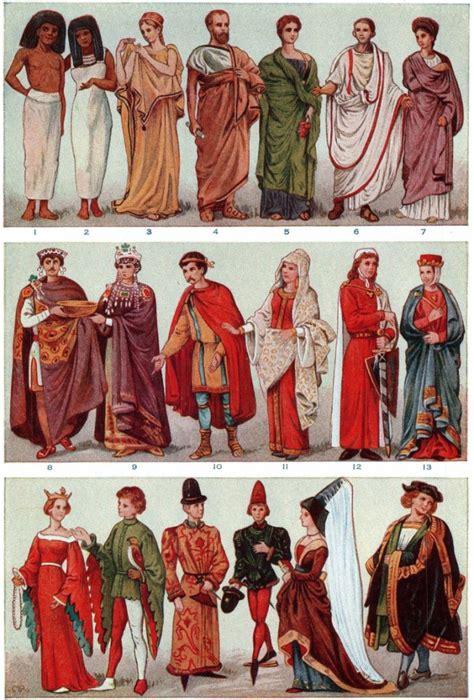 ancient romans style2designer