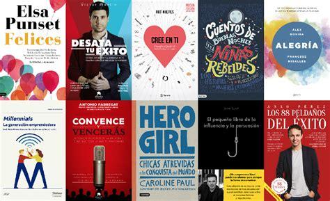 lee con blandita libro recomendado el regalo del duende los 10 libros recomendados para emprendedorasblog de editores