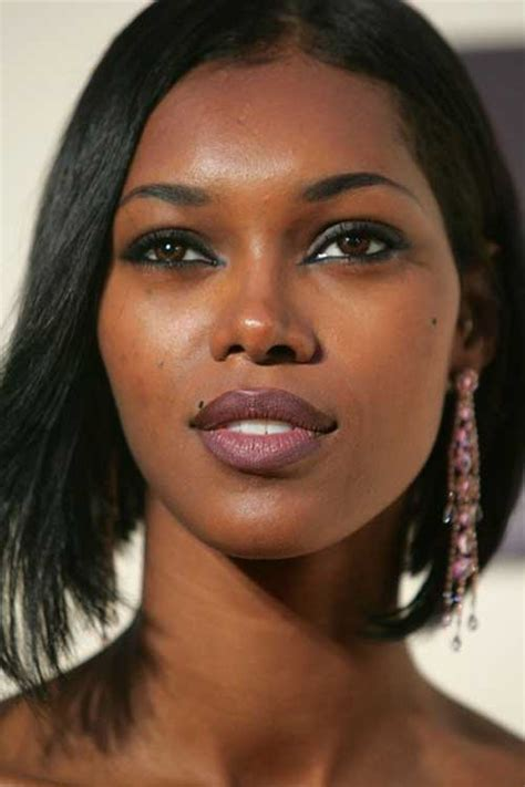 latest black hairstyles for 2014 latest short haircuts for black women hairstyle for