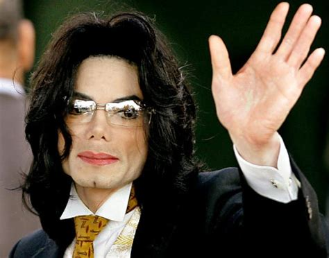 Makeup Jackson jackson autopsy report singer suffered from vitiligo