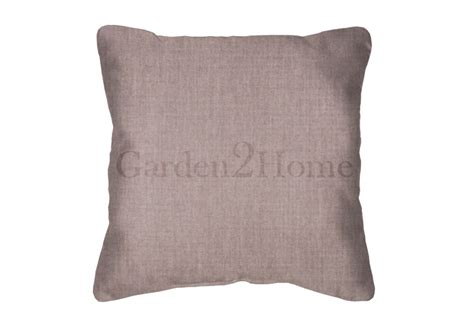 Canvas Pillows by Throw Pillow In Sunbrella Canvas Dusk 5491