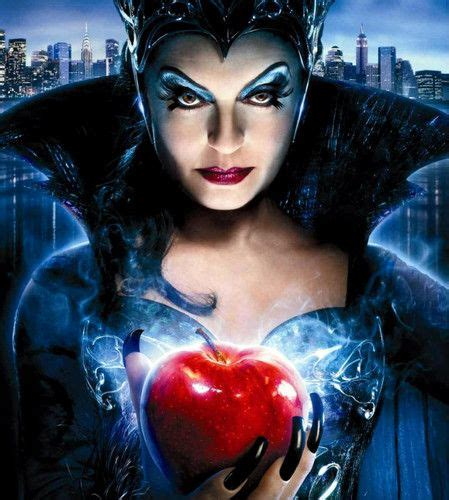 film evil queen evil queen narissa from enchanted movie 2007 played by