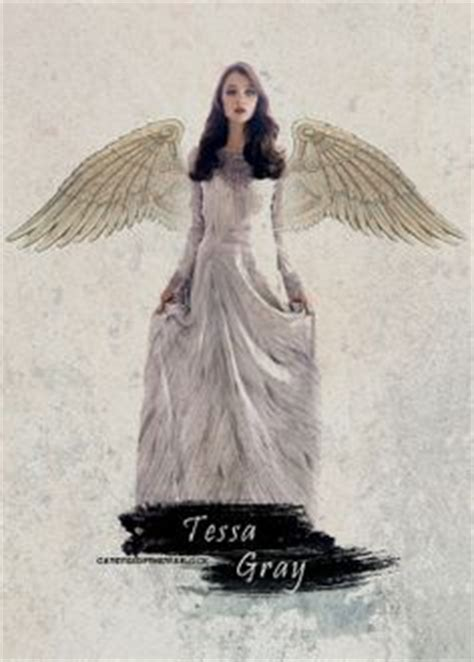 Tesya Dress Grey 1000 images about infernal devices on the