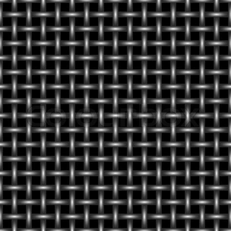 seamless network pattern seamless network background vector pattern for